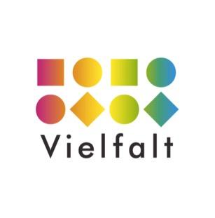 一般社団法人Vielfalt (フィールファルト)